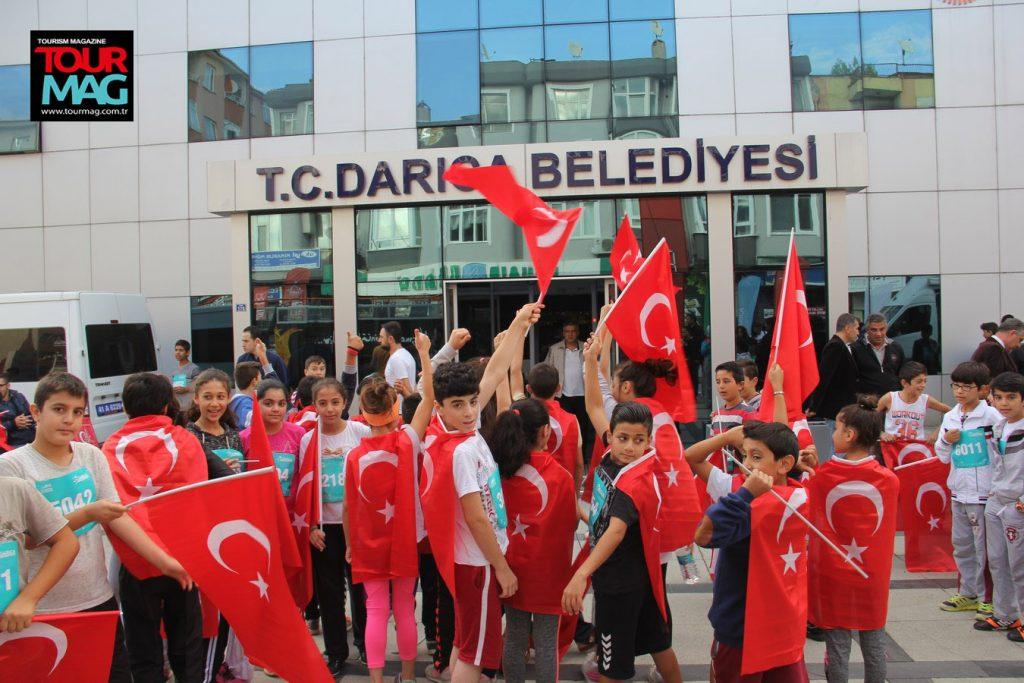 darica-uluslararasi-yari-maraton-yapildi-kosuldu-dereceler-darica-kocaeli-istanbul-tourmag-turizm-dergisi-1
