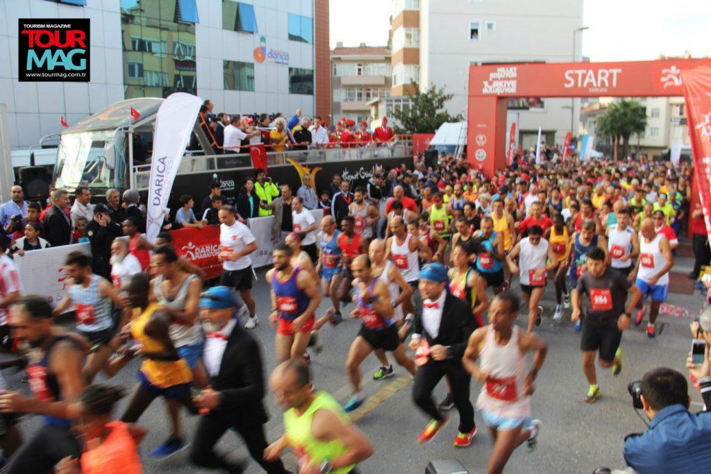 darica-uluslararasi-yari-maraton-yapildi-kosuldu-dereceler-darica-kocaeli-istanbul-tourmag-turizm-dergisi-11