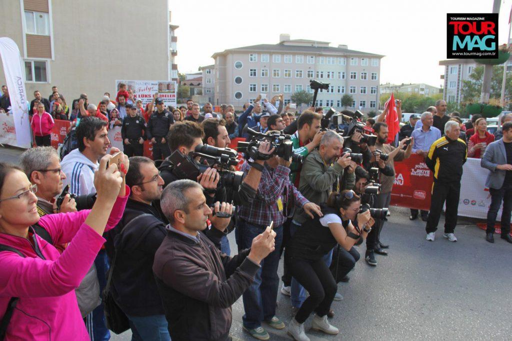 darica-uluslararasi-yari-maraton-yapildi-kosuldu-dereceler-darica-kocaeli-istanbul-tourmag-turizm-dergisi-12