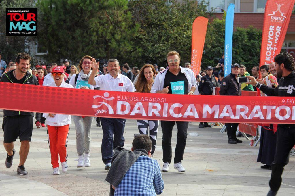 darica-uluslararasi-yari-maraton-yapildi-kosuldu-dereceler-darica-kocaeli-istanbul-tourmag-turizm-dergisi-20