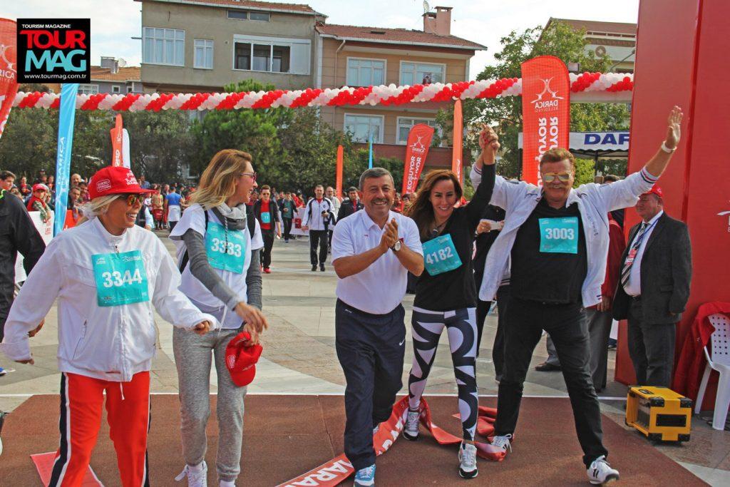 darica-uluslararasi-yari-maraton-yapildi-kosuldu-dereceler-darica-kocaeli-istanbul-tourmag-turizm-dergisi-21