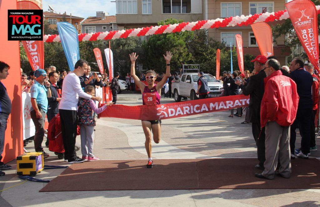 darica-uluslararasi-yari-maraton-yapildi-kosuldu-dereceler-darica-kocaeli-istanbul-tourmag-turizm-dergisi-24