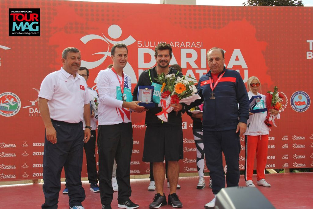 darica-uluslararasi-yari-maraton-yapildi-kosuldu-dereceler-darica-kocaeli-istanbul-tourmag-turizm-dergisi-30