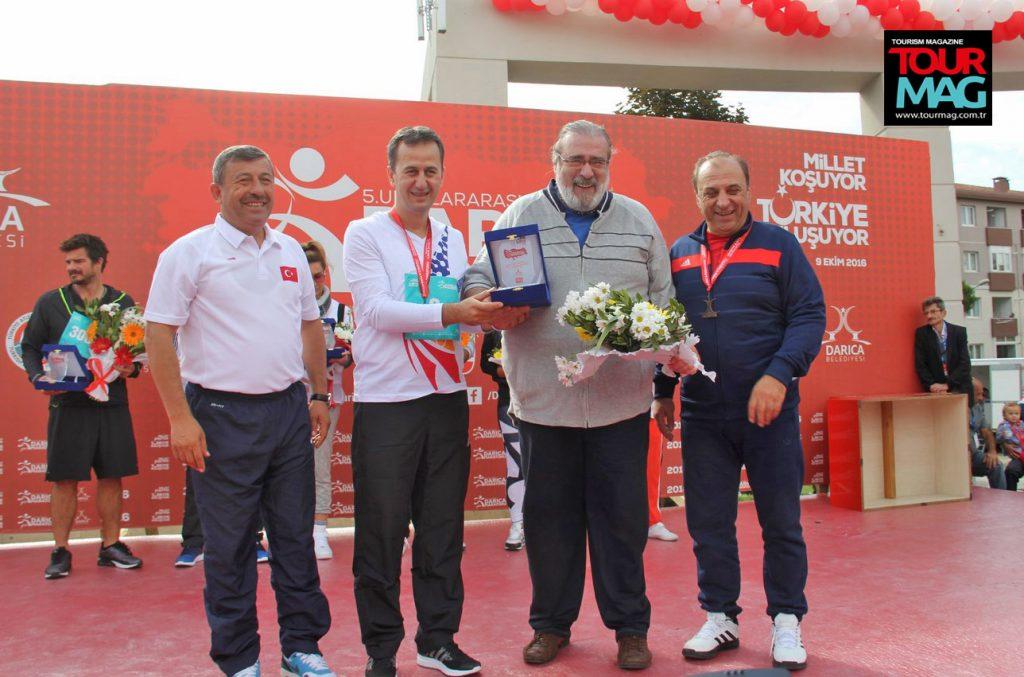 darica-uluslararasi-yari-maraton-yapildi-kosuldu-dereceler-darica-kocaeli-istanbul-tourmag-turizm-dergisi-31