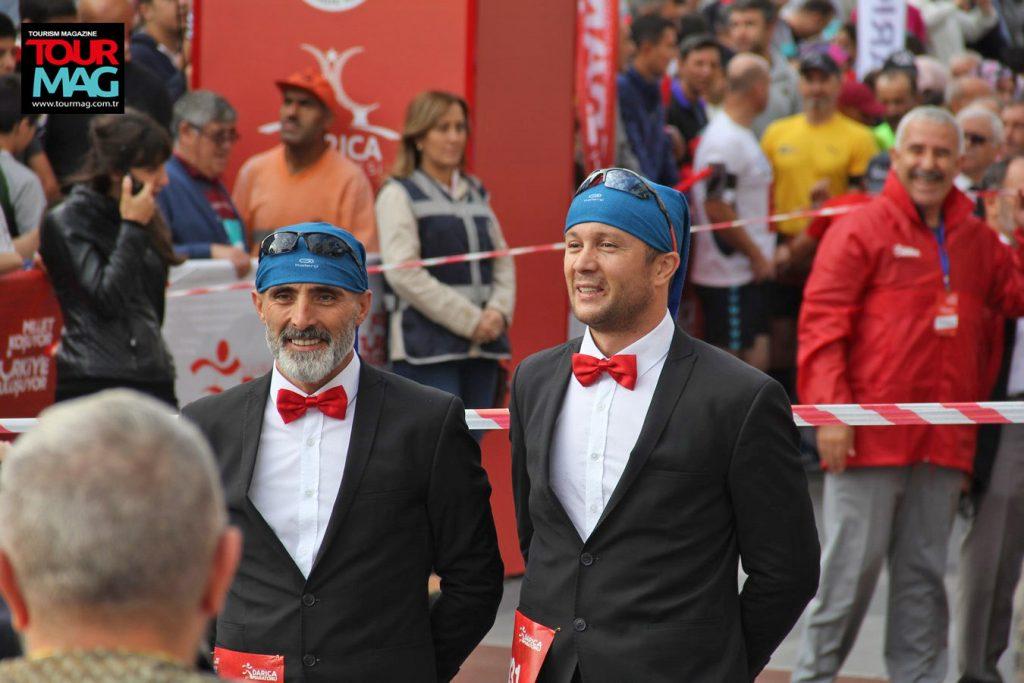 darica-uluslararasi-yari-maraton-yapildi-kosuldu-dereceler-darica-kocaeli-istanbul-tourmag-turizm-dergisi-8