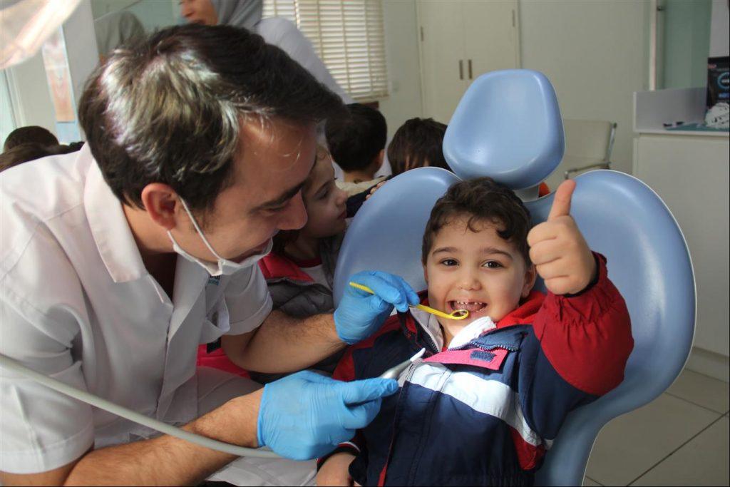 Smileistanbul Ortodonti OzelSmileIstanbul-Ortodonti-Agiz-ve-Dis-Sagligi-Poliklinigi-cocuklar-saglik-taramasi-maltepe-anadolu-yakasi-kadikoy-life-dergisi-9-1024x683