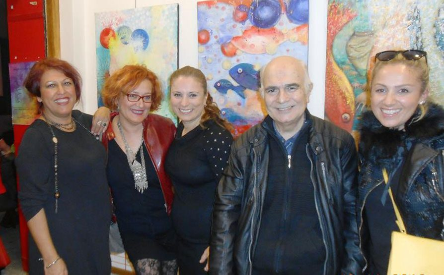 dar-cephe-sanat-galerisinde-baslangic-sergisi-7