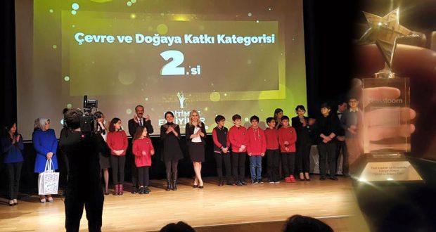 Ataşehir AK Okulları