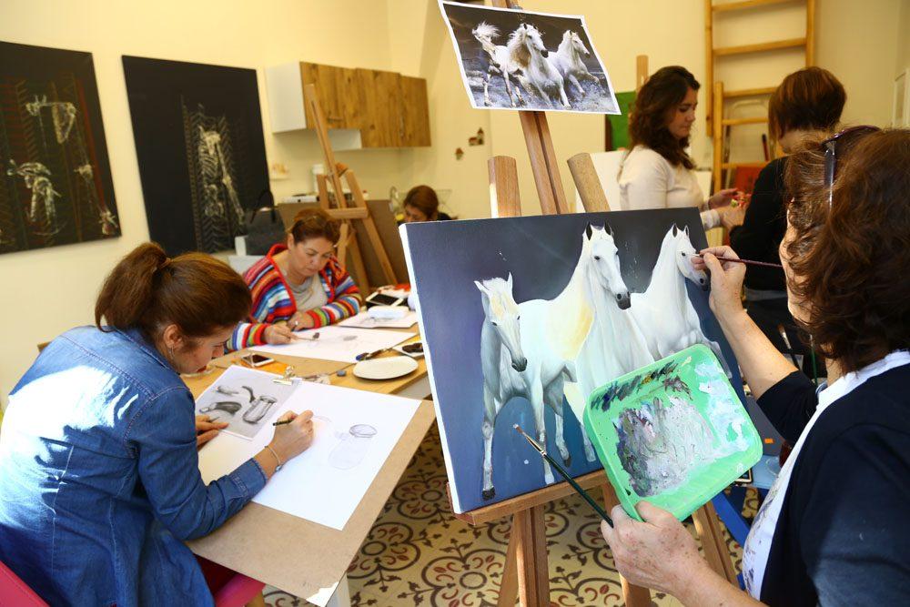 suadiye-sanat-atolyeleri-aciliyor-1