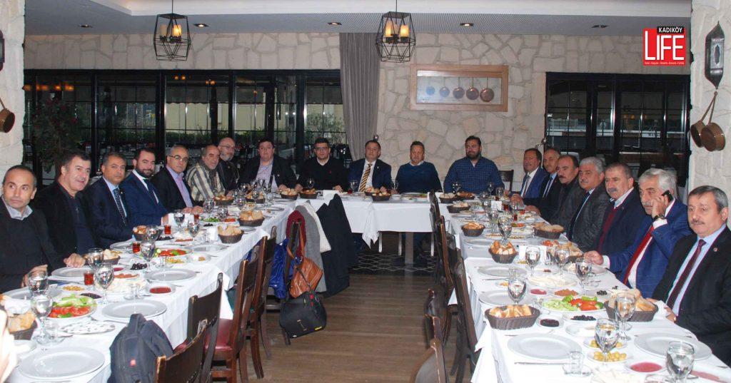 Fenerbahçe Spor Kulübü