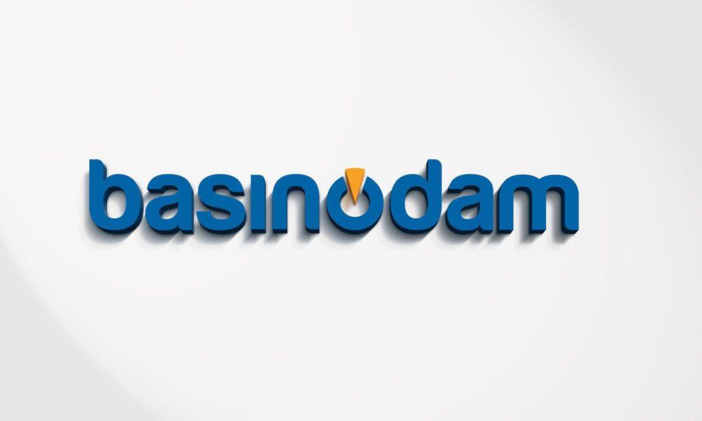 BasınOdam