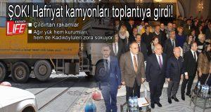 Şantiye Kadıköy