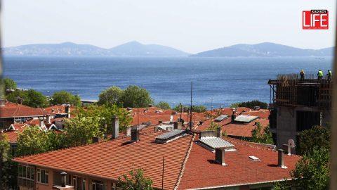 aktan terrace (5)