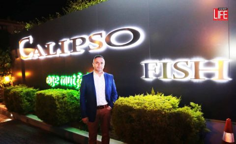 Calipso fish (4)