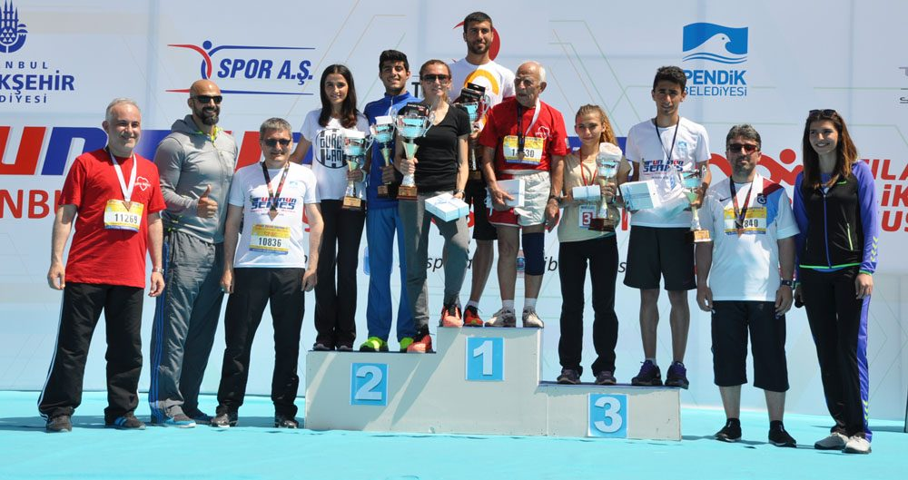 fun-run-series-pendik-etabi-kosuldu (6)