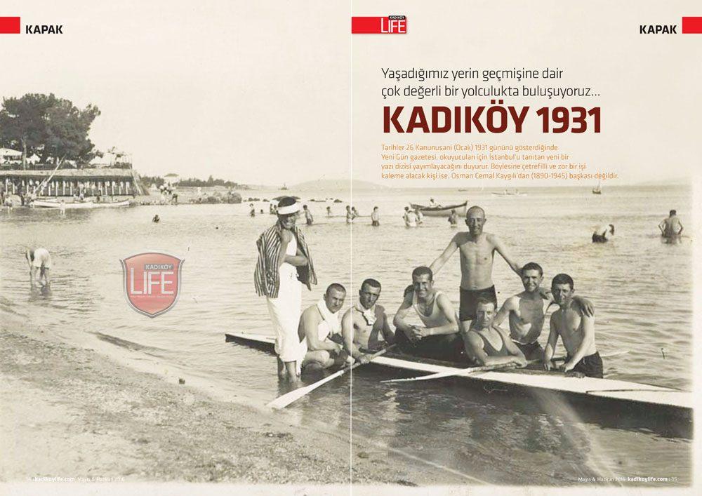 kadikoy-life-yayinlandi (3)