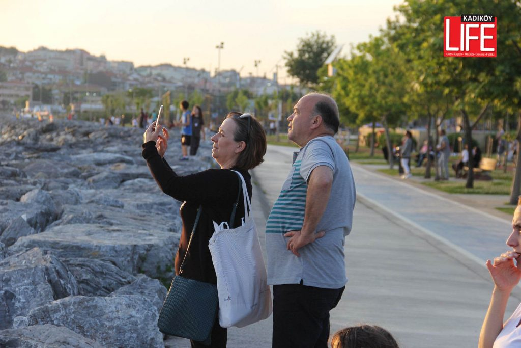 turk-yildizlari-gosteri-istanbul-kadikoy-istanbulun-fethi-kadikoy-life-dergisi (5)