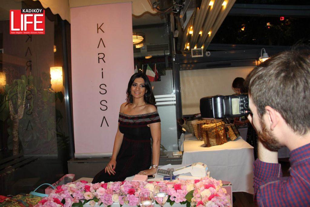 ece-eken-karissa-takı-canta-e-ticaret-lansman-eftalya-balik-kadikoy-life-dergisi (8)
