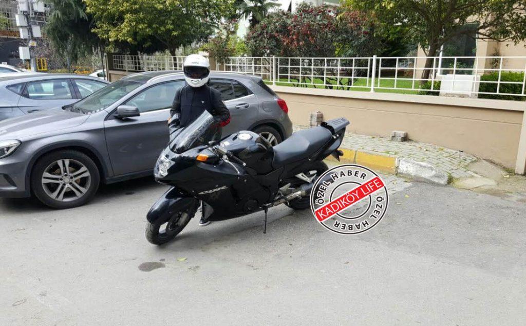 motosiklet-hirsizlik-kalamis-magdur-efe-celiktaban-kadikoy-life-dergisi (1)