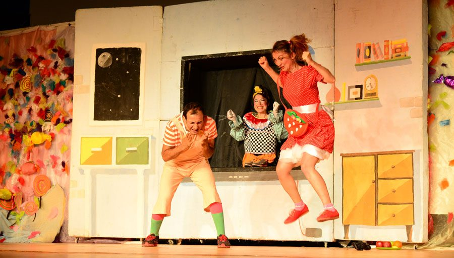 kadikoy-cocuk-tiyatro-festivali (4)