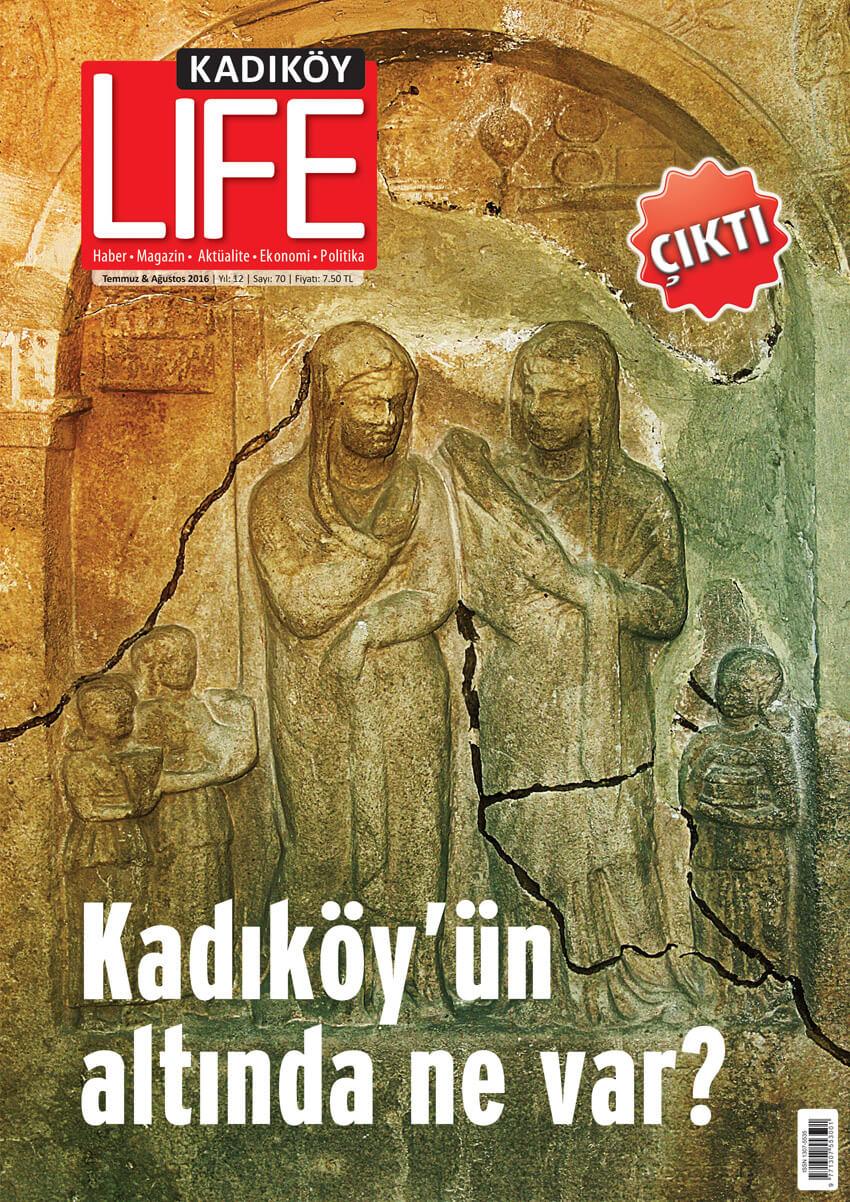 kadikoy-life-yayinlandi-2