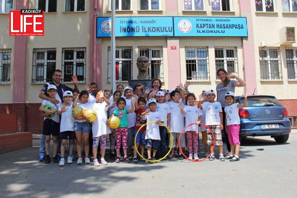 suadiye-gonulluleri-yaz-okulu-fikirtepe-yardim-kadikoy-belediyesi-ogrenciler-egitim-kadikoy-life-dergisi (19)