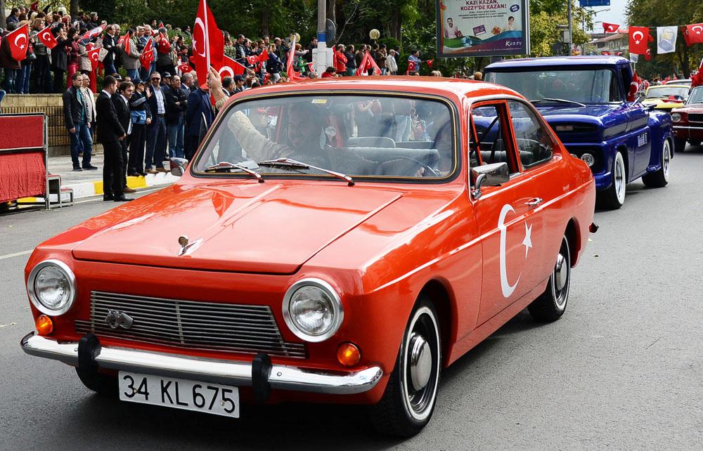 asirlik-araclarla-zafer-ve-demokrasi-konvoyu (6)