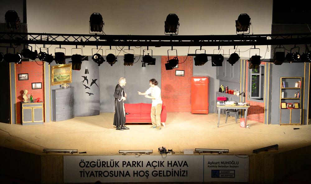 kadikoyde-tiyatro-festivali (3)