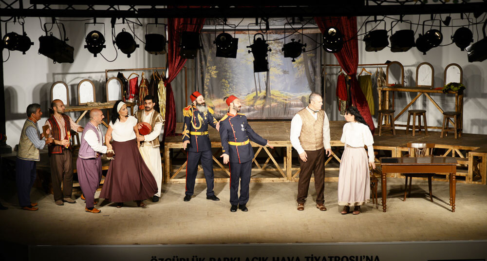 kadikoyde-tiyatro-festivali (4)