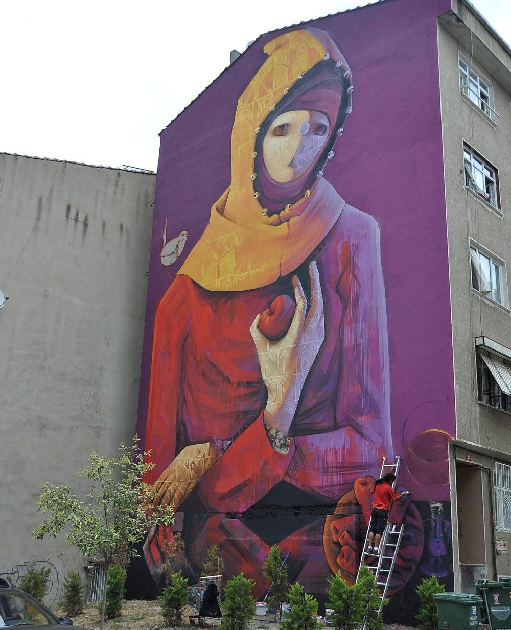 mural-istanbul-festivali-besinci-yilina-girdi (2)