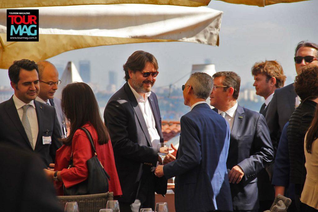 skal-international-istanbul-armada-hotel-tourmag-turizm-dergisi-11