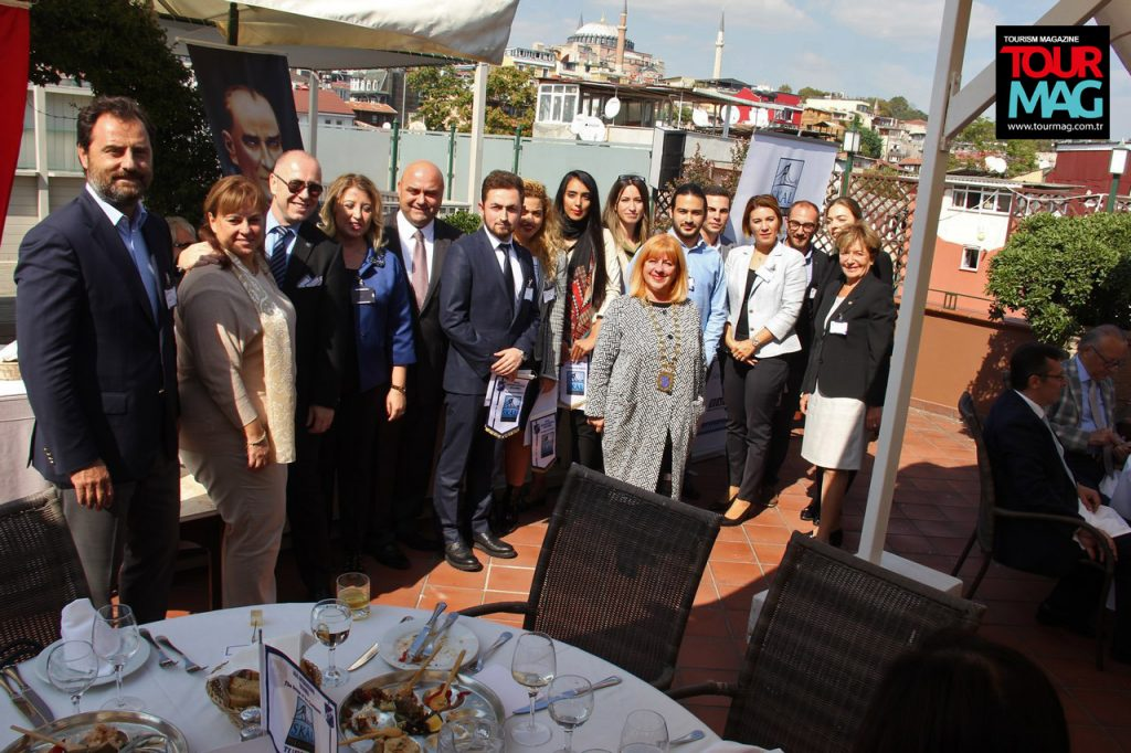 skal-international-istanbul-armada-hotel-tourmag-turizm-dergisi-18