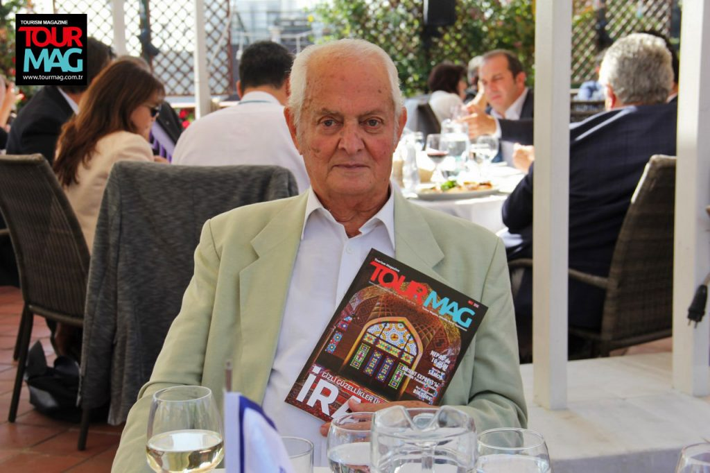 skal-international-istanbul-armada-hotel-tourmag-turizm-dergisi-21
