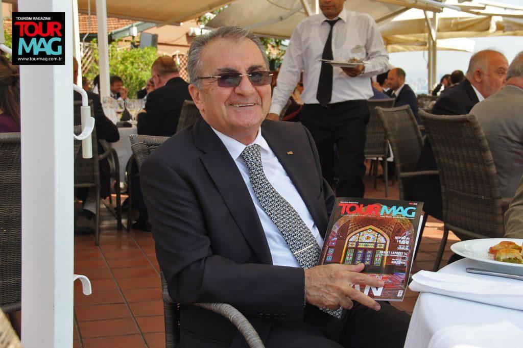 skal-international-istanbul-armada-hotel-tourmag-turizm-dergisi-22