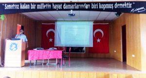 Kadıköy Lisesi
