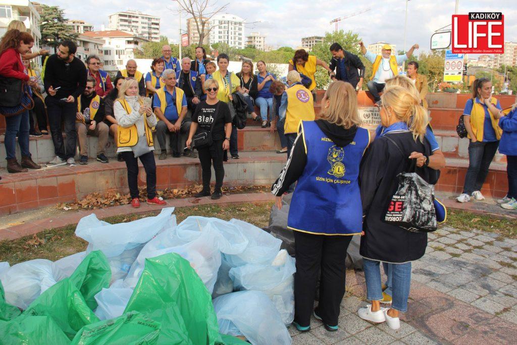 118-y-istanbul-anadolu-yakasi-yonetim-cevresi-federasyon-cevre-temizligi-etkinlik-caddebostan-dalyan-cop-toplama-kadikoy-life-dergisi-1