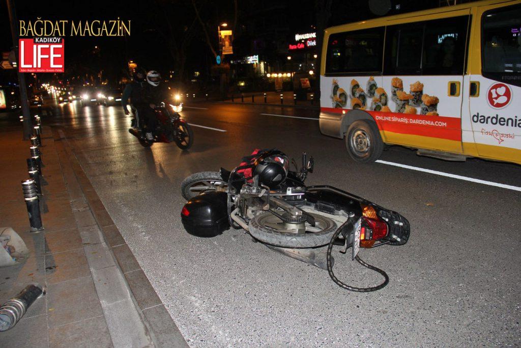 bagdat-caddesi-motosiklet-kazasi-cadde-keyfi-bir-anda-kabusa-donustu-kadikoy-life-dergisi-bagdat-magazin-3