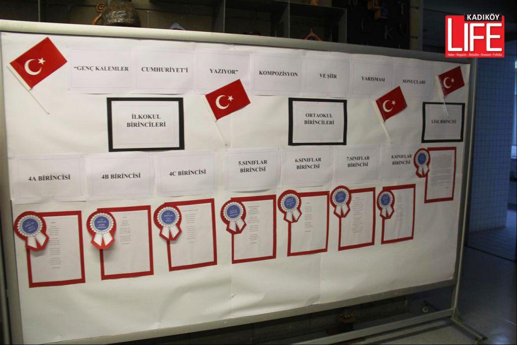 cumhuriyetin-isik-sactigi-yer-irmak-okullari-11