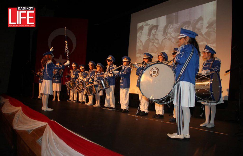 cumhuriyetin-isik-sactigi-yer-irmak-okullari-13