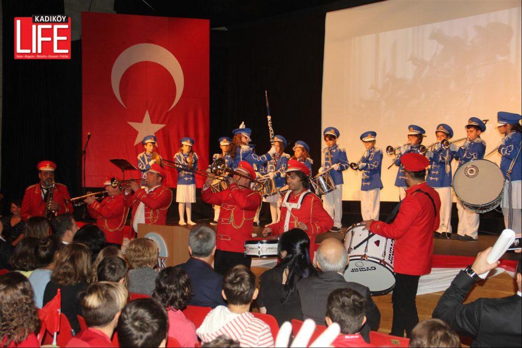 cumhuriyetin-isik-sactigi-yer-irmak-okullari-16