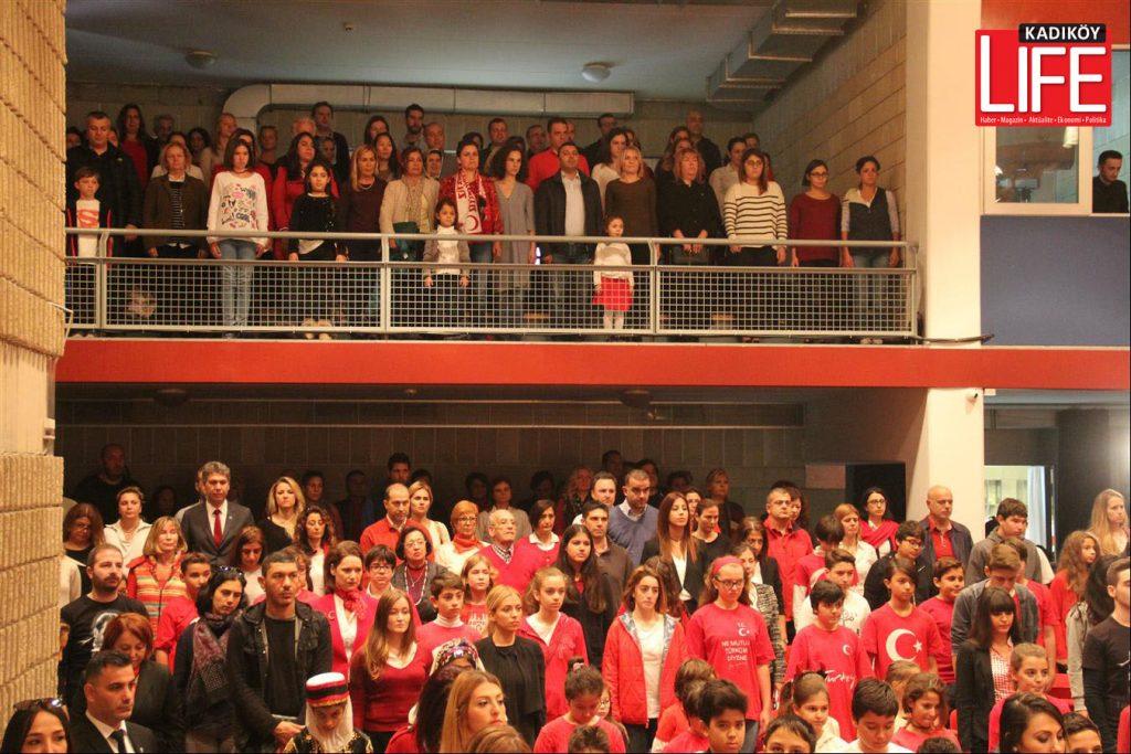 cumhuriyetin-isik-sactigi-yer-irmak-okullari-18