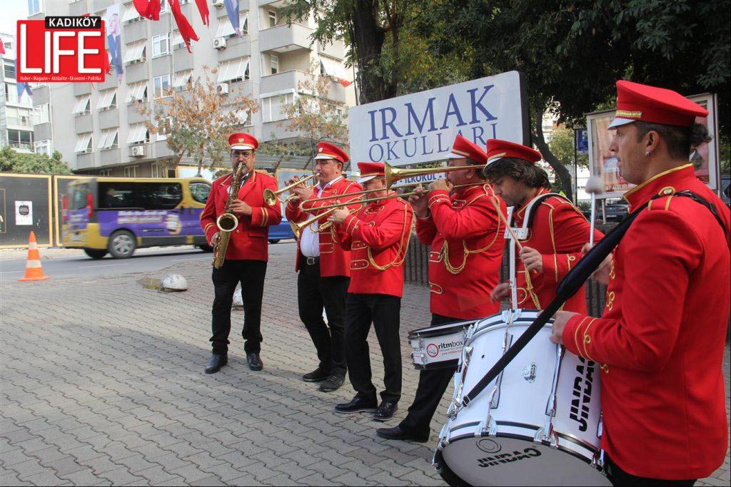 cumhuriyetin-isik-sactigi-yer-irmak-okullari-2