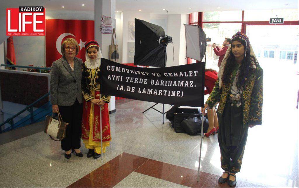 cumhuriyetin-isik-sactigi-yer-irmak-okullari-4