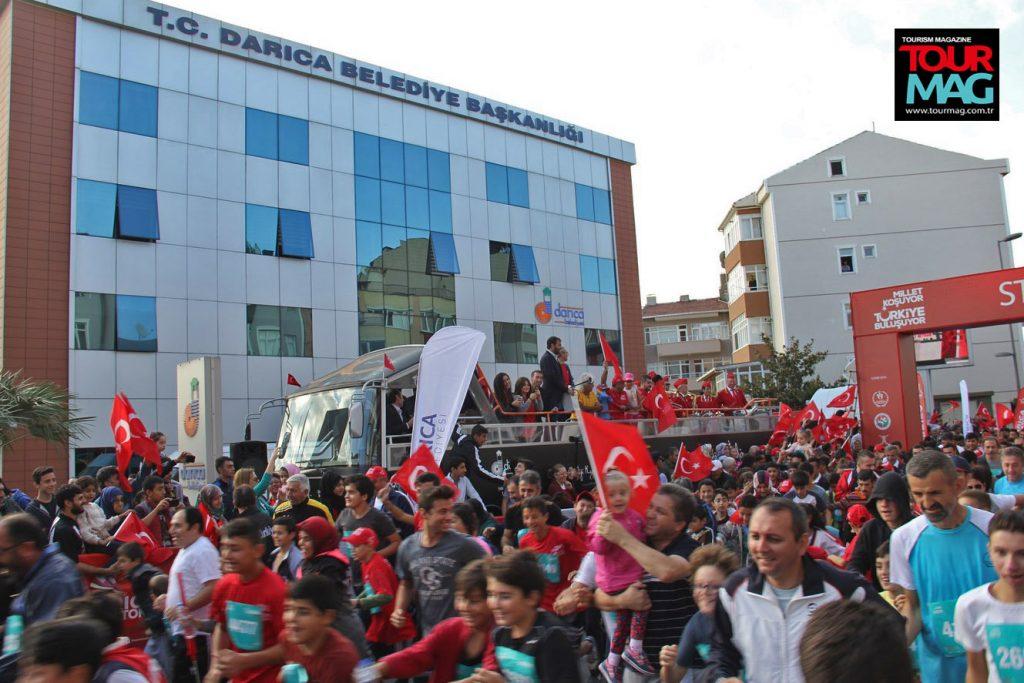 darica-uluslararasi-yari-maraton-yapildi-kosuldu-dereceler-darica-kocaeli-istanbul-tourmag-turizm-dergisi-13