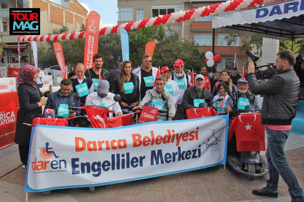 darica-uluslararasi-yari-maraton-yapildi-kosuldu-dereceler-darica-kocaeli-istanbul-tourmag-turizm-dergisi-17