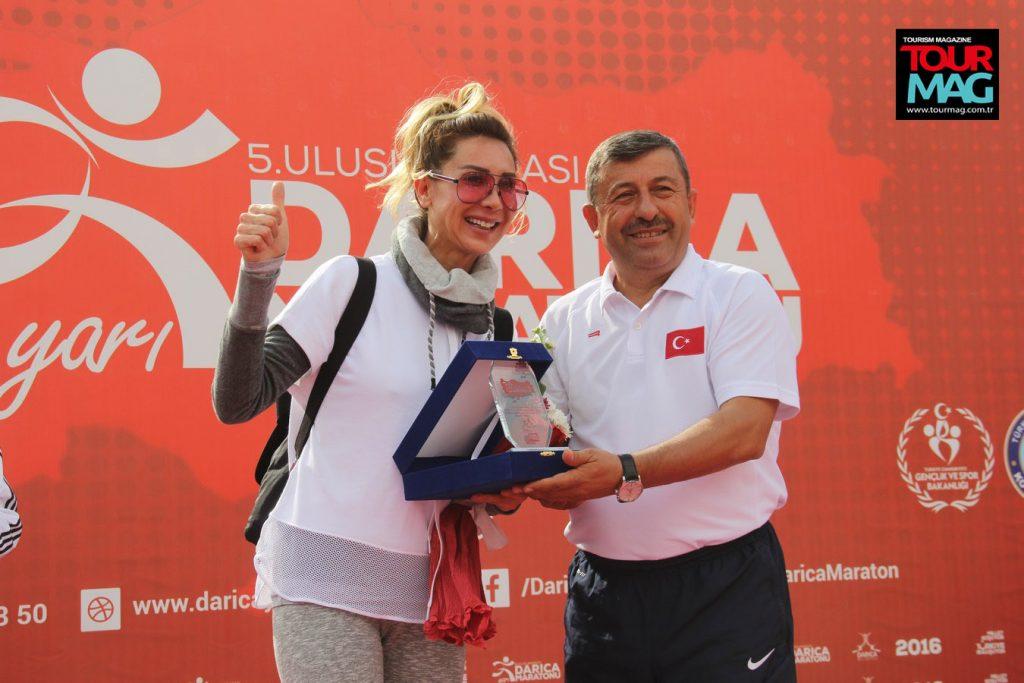 darica-uluslararasi-yari-maraton-yapildi-kosuldu-dereceler-darica-kocaeli-istanbul-tourmag-turizm-dergisi-26