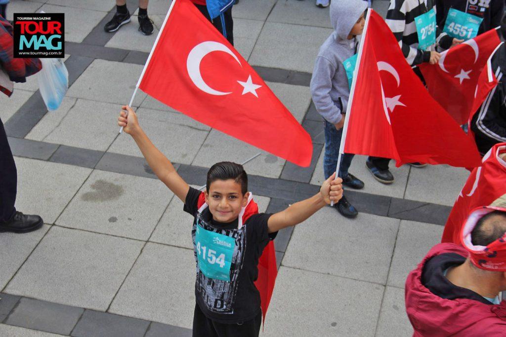 darica-uluslararasi-yari-maraton-yapildi-kosuldu-dereceler-darica-kocaeli-istanbul-tourmag-turizm-dergisi-3