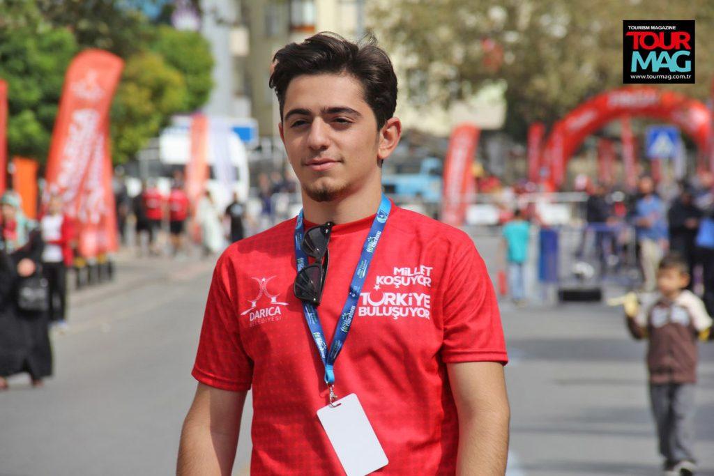 darica-uluslararasi-yari-maraton-yapildi-kosuldu-dereceler-darica-kocaeli-istanbul-tourmag-turizm-dergisi-39