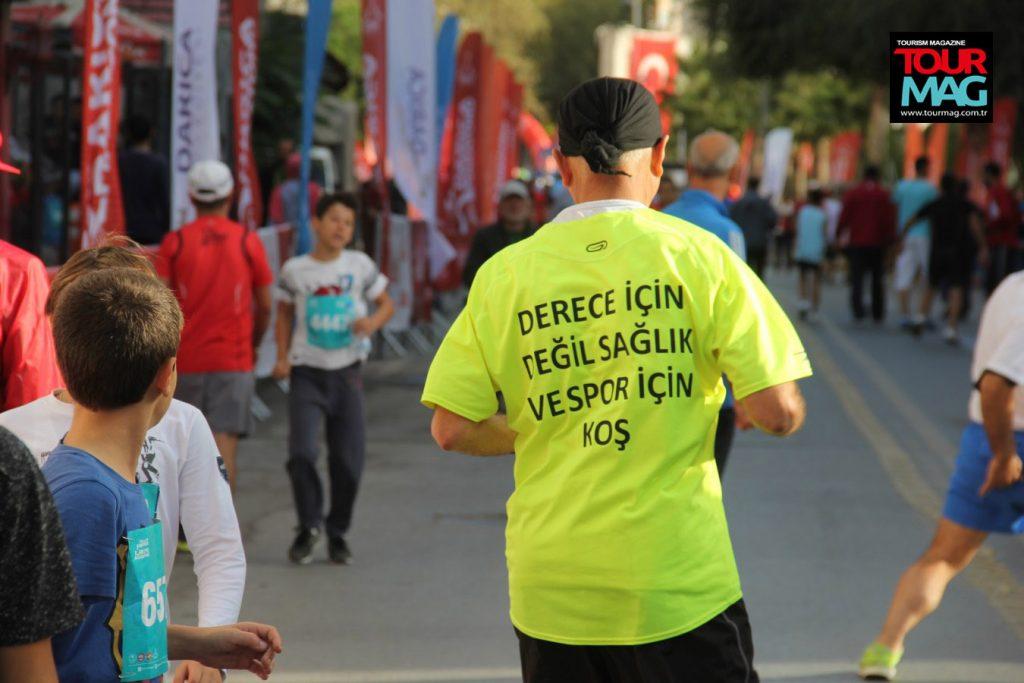 darica-uluslararasi-yari-maraton-yapildi-kosuldu-dereceler-darica-kocaeli-istanbul-tourmag-turizm-dergisi-6