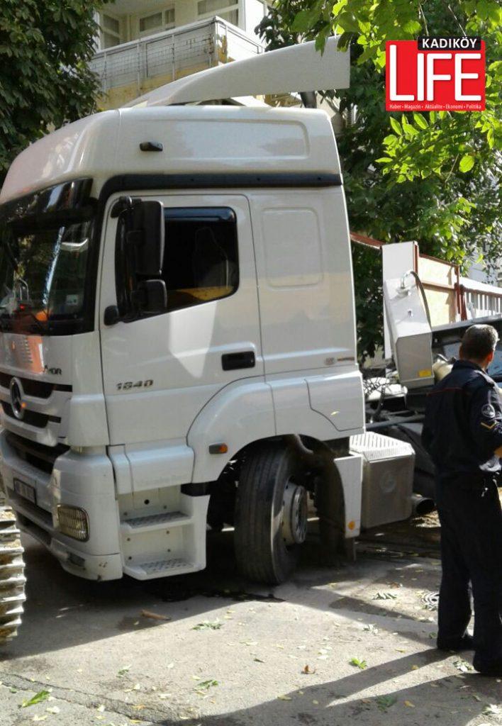hafriyat-kamyonlari-kadikoyde-bir-can-daha-aldi-2